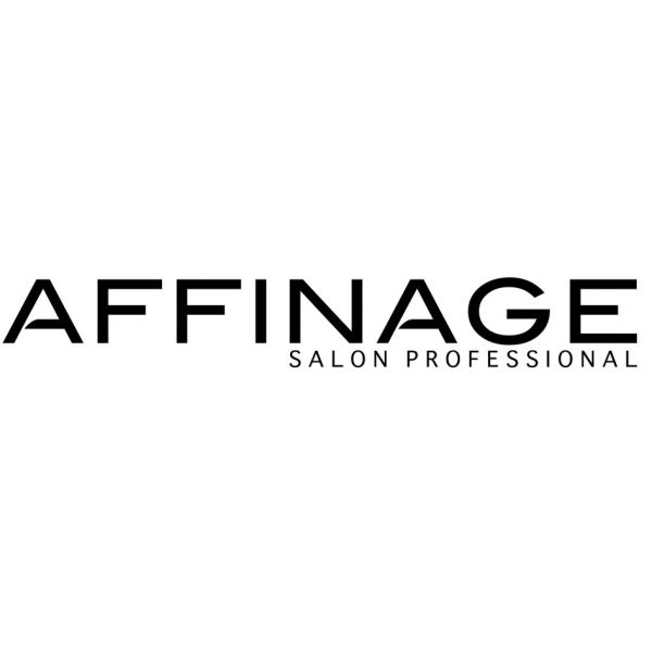 Affinage Salt Spray 250ml
