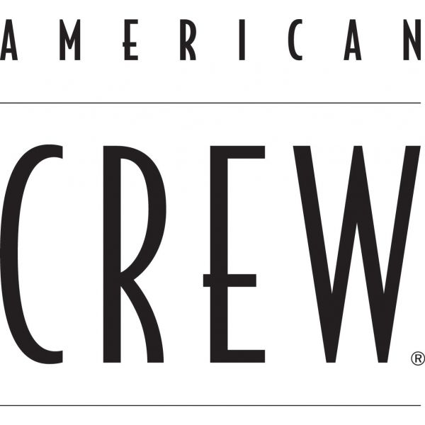 American Crew Shaving Skincare ALL-In-One Face Balm SPF15 50ml