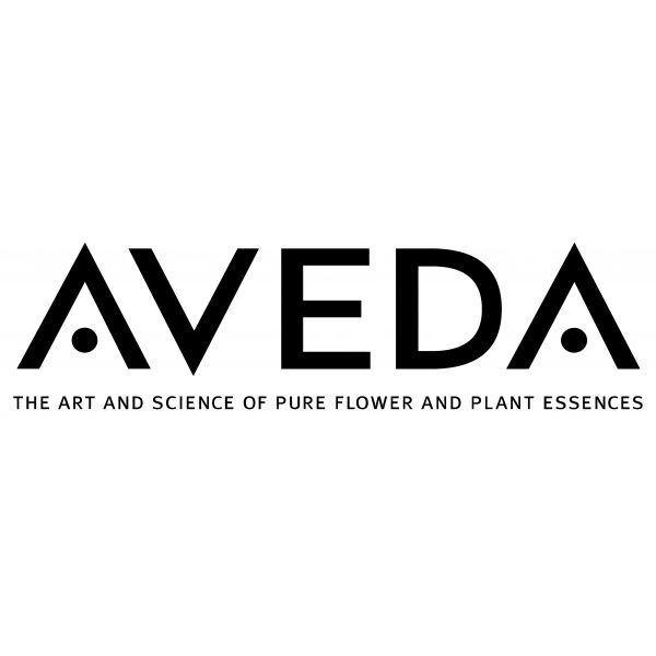 AVEDA Black Malva Color Conditioner 250ml
