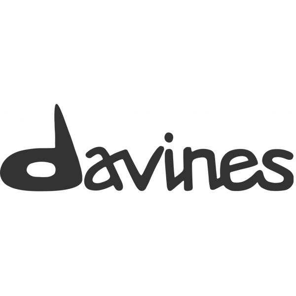 Davines Purifying Gel 150ml