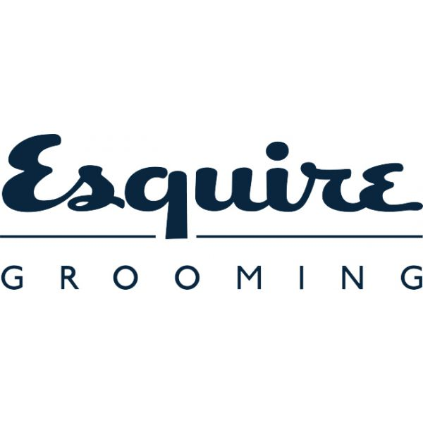 Esquire Grooming The Defining Paste 237ml