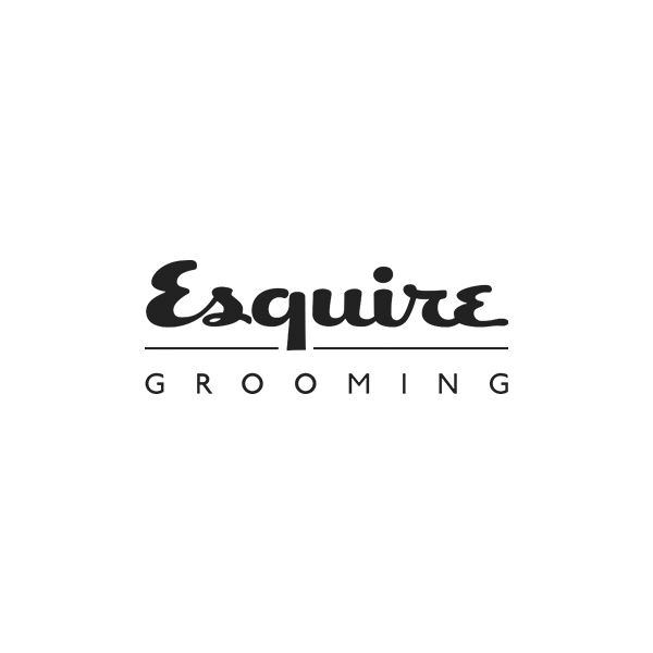 Esquire The Conditioner 30ml