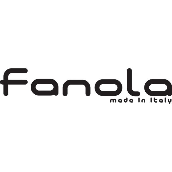 Fanola Energy Lotion 125ml