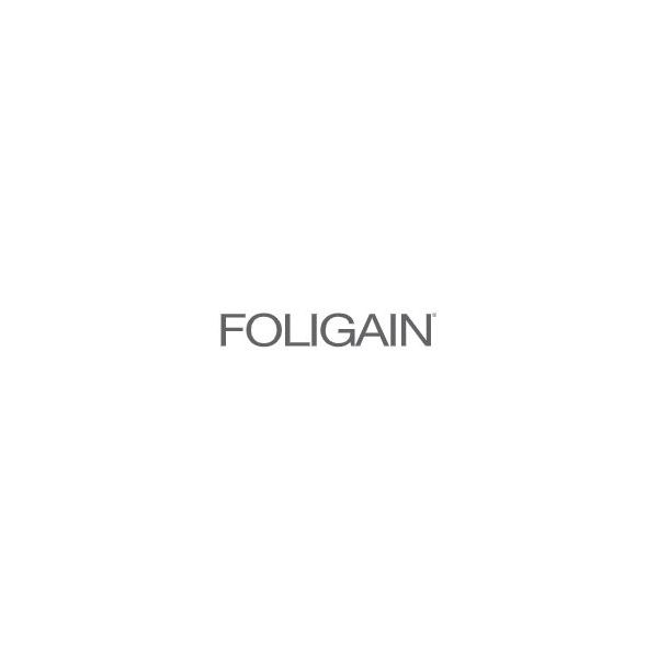 Foligain Complete System Men Trial Set