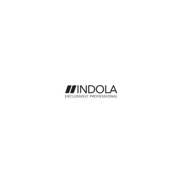 Indola Innova Kera Restore Serum 50ml