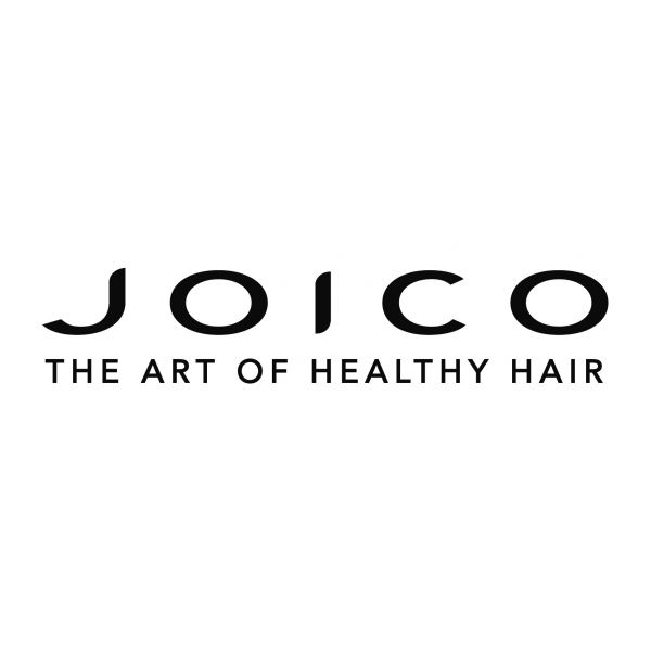 Joico K-pak Color Therapy Duo 500ml