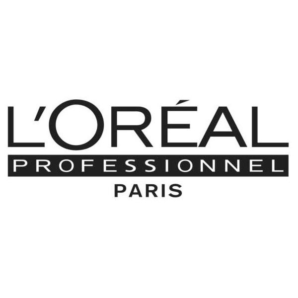L'Oreal SE Inforcer Brush Proof 60ml