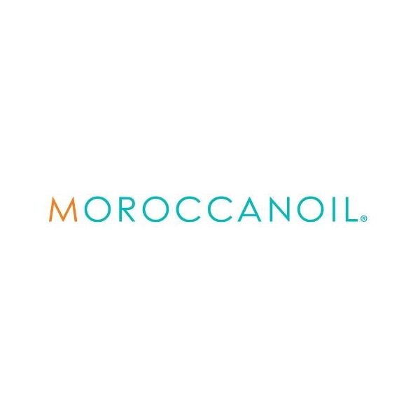 Moroccanoil Destination Smooth Travel Bag