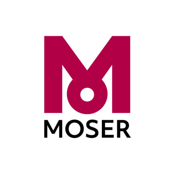 Moser Li+Pro Mini 1584 Trimmer