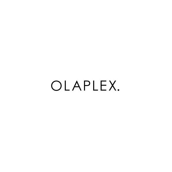 Olaplex Bond Perfector No2 2000ml