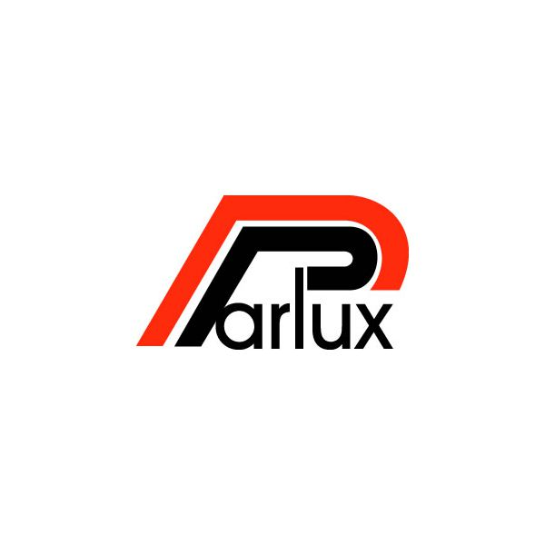 Parlux Advance Rood