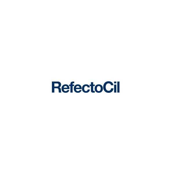 Refectocil Afdekcreme 75ml