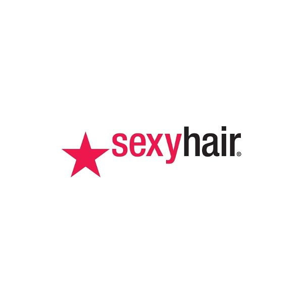 Sexy Hair Curly Curl Enhancing Shampoo 300ml