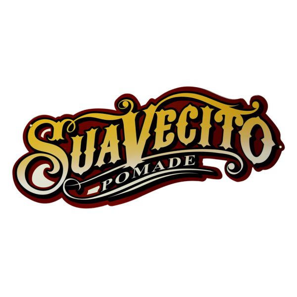 Suavecito Bay Rum Beard Serum 30ml