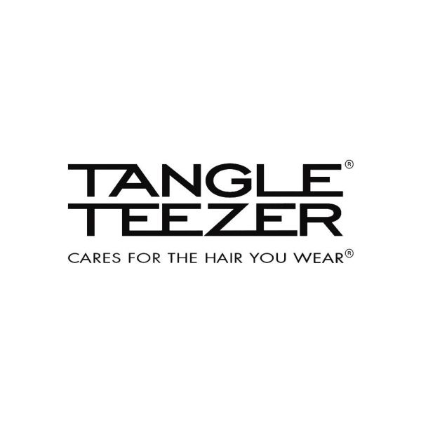 Tangle Teezer Blow Styling Brush Half Paddle