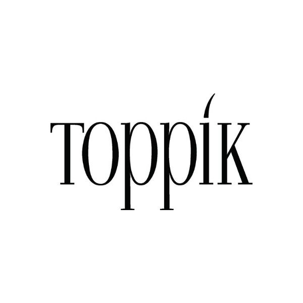 Toppik Colored Hair Thickener 144gr Donkerbruin