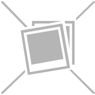 Parlux 3200 Compact Rood