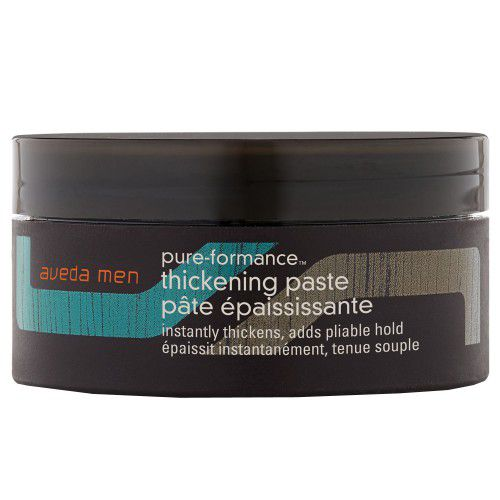 AVEDA MEN Pure-Formance Thickening Paste 75ml