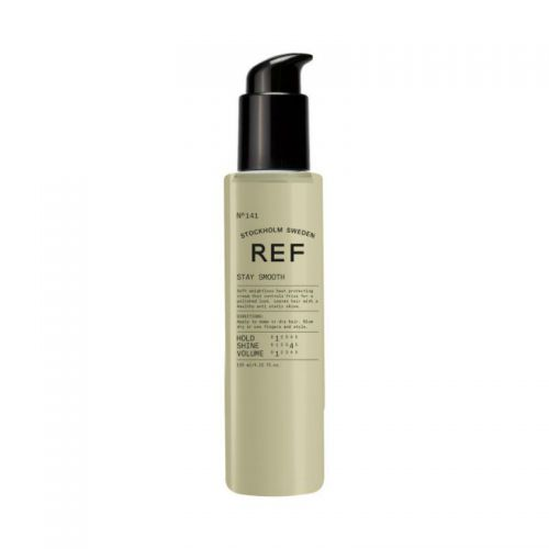 REF Stay Smooth 141 125ml