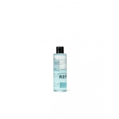 REF 2 in 1 Eye Make Up Remover 120ml