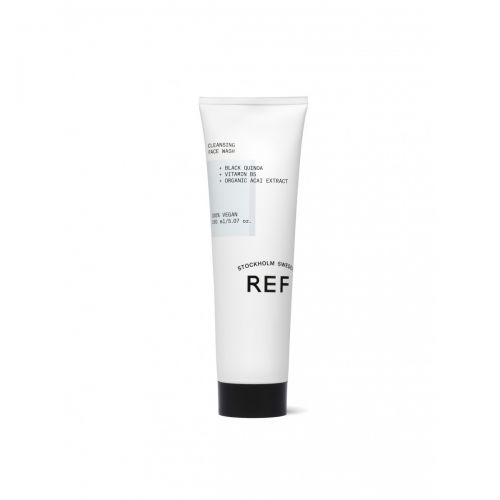 REF Cleansing Face Wash 150ml