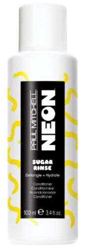 Paul Mitchell Neon Sugar Rinse 100ml