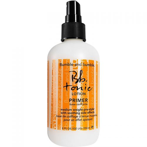 Bumble and bumble Tonic Lotion Primer 250ml