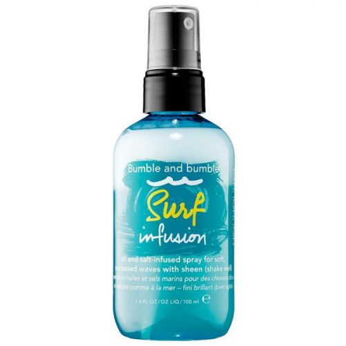 Bumble and bumble Surf Infusion 100ml