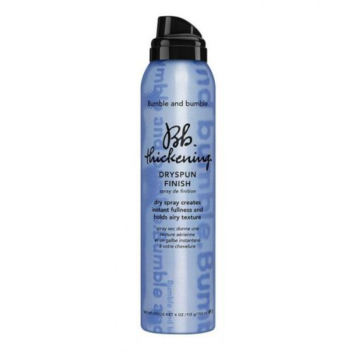 Bumble and bumble Thickening Dryspun Texture Spray 150ml