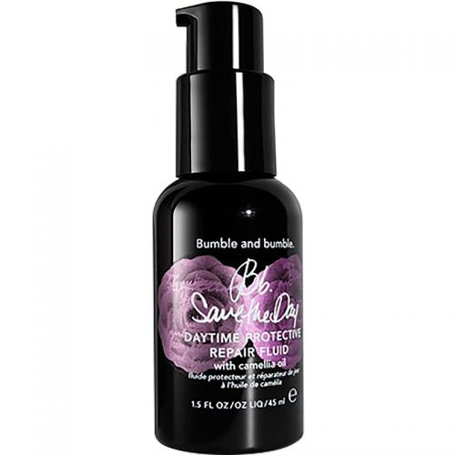 Bumble and bumble Save The Day Fluid 45ml
