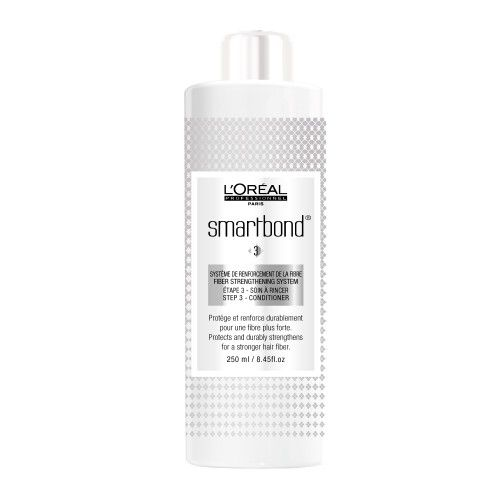 L'Oréal Smartbond Step3 Conditioner 250ml