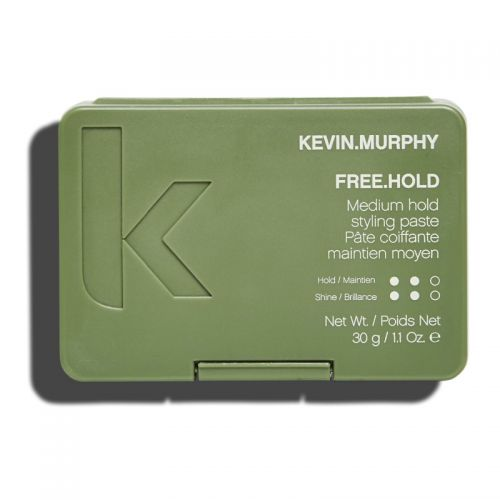 Kevin Murphy Free.Hold 30gr