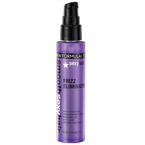Sexy Hair Smooth Frizz Eliminator 75ml