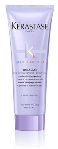 Kérastase Blond Absolu Cicaflash 75ml