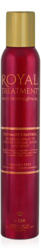 Farouk Royal Treatment Ultimate Control Hairspray 78 gr
