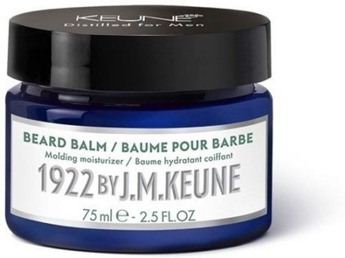 Keune 1922 for Men Beard Balm 75ml