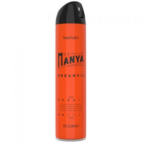 Kemon Hair Manya Dreamfix Spray 300ml