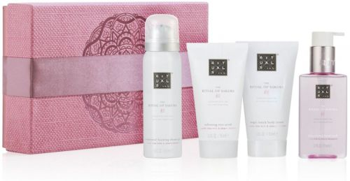 Rituals The Ritual of Sakura Giftset Small