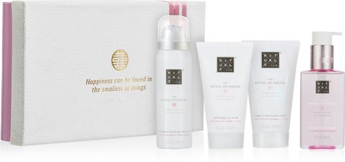 Rituals The Ritual of Sakura Giftset NEW Small