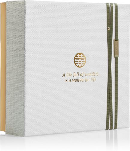 Rituals The Ritual of Dao Giftset NEW Medium