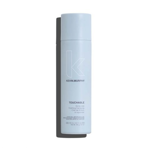 Kevin Murphy Touchable Dry Spray Wax 250ml