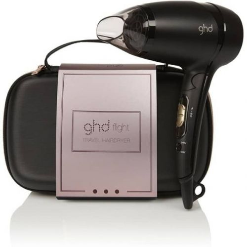 ghd Flight Royal Dynasty Föhn - Limited Edition