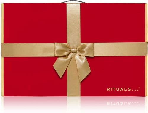 Rituals The Ritual of Advent Adventskalender