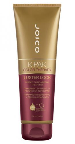 Joico K-Pak Color Therapy Luster Lock 250ml