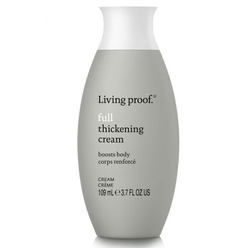 Living Proof Full Thickening Cream 109ml