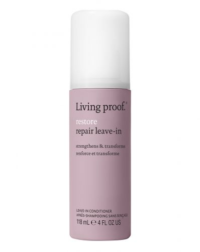 Living Proof Restore Leave-In 118ml