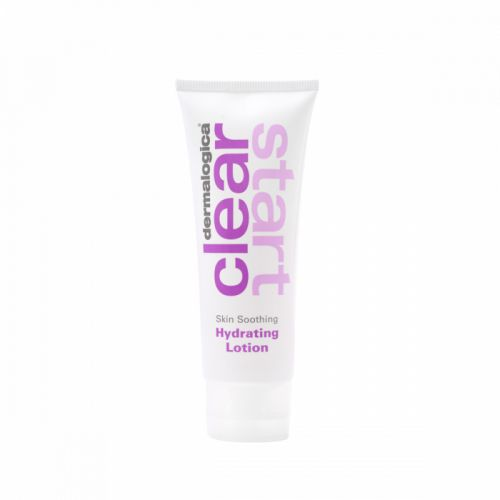 Dermalogica Soothing Hydrating Lotion 60ml