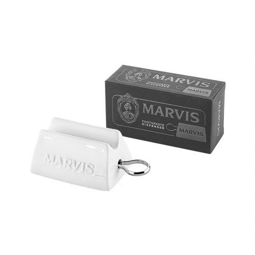 Marvis Toothpaste Squeezer 1st