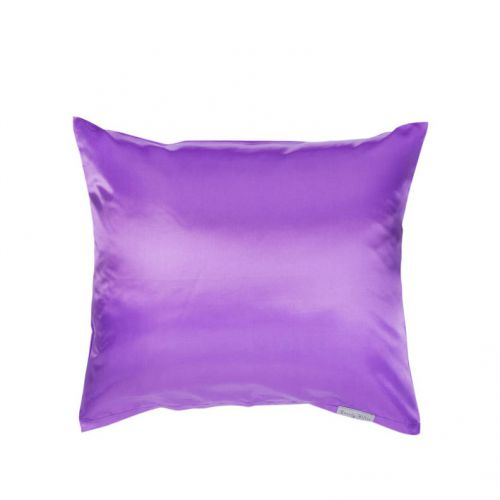 Beauty Pillow 60x70 Purple