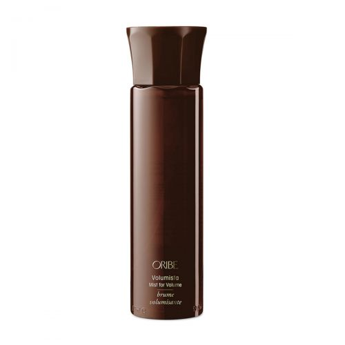 Oribe Magnificent Volume Volumista Mist for Volume 175ml